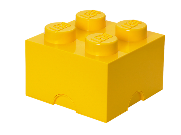 lego pieces png