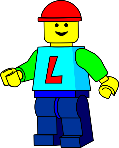 Lego clipart number 5. Free cliparts download clip