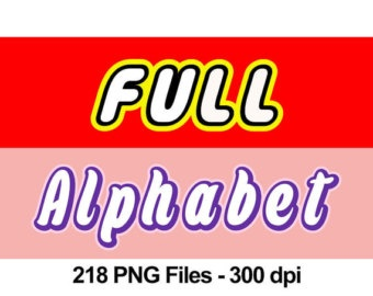 Lego clipart and friend. Friends font toys for