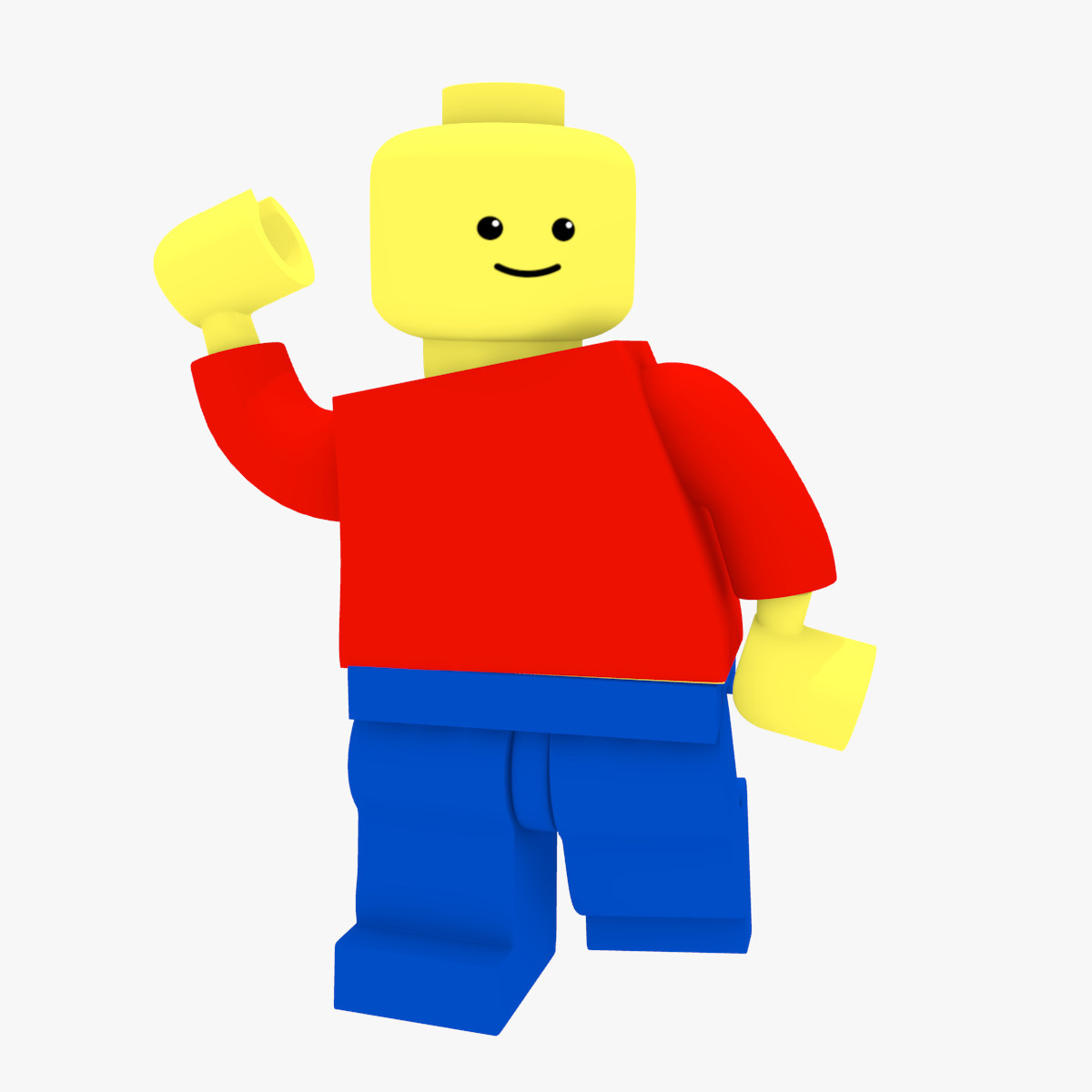 Lego clipart and friend. Group with items for