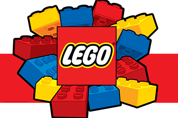 Lego clipart and friend. Block at getdrawings com