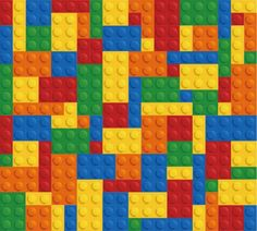 Lego clipart background. Border template google search