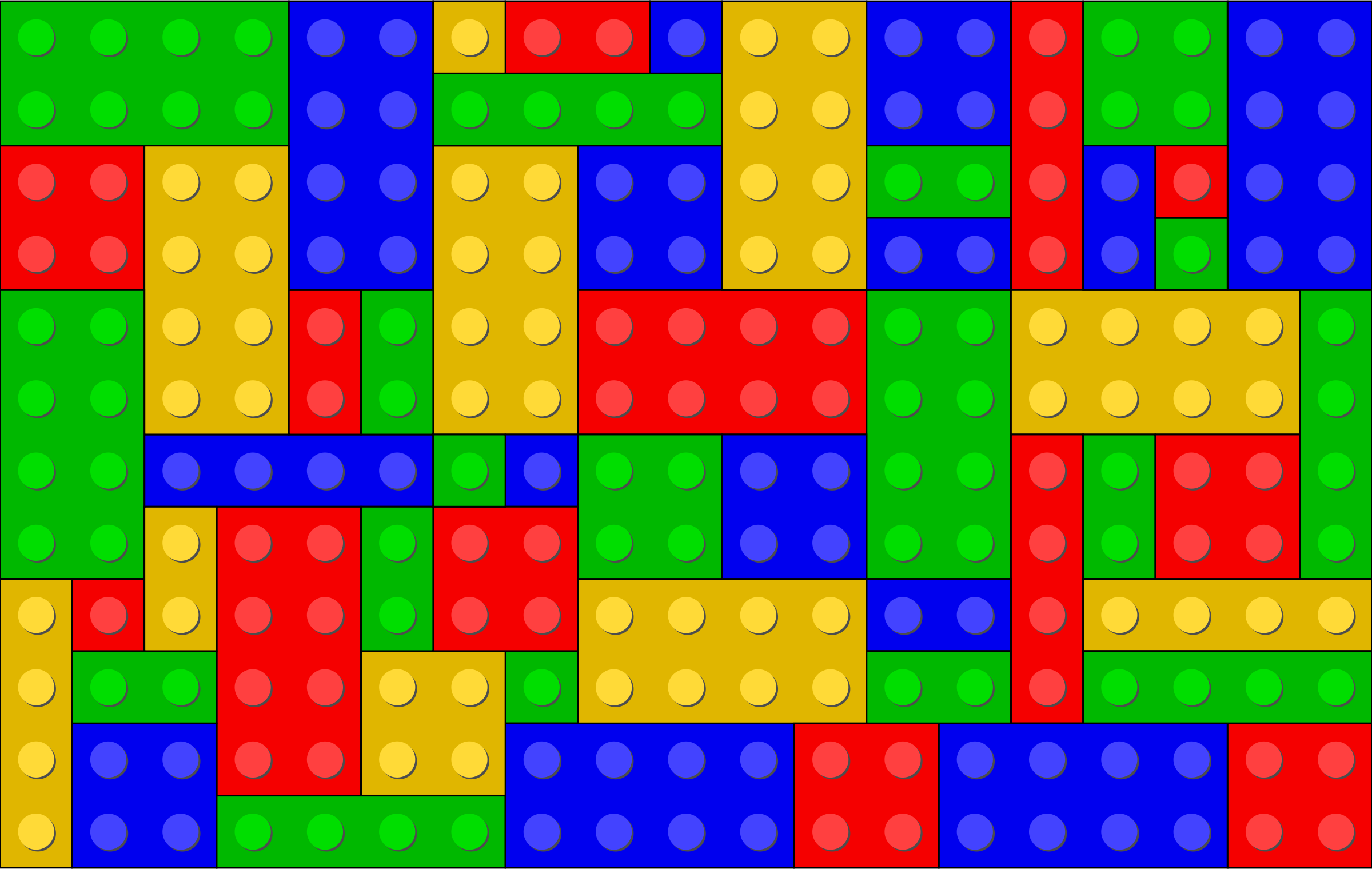 Lego clipart background. Big image png
