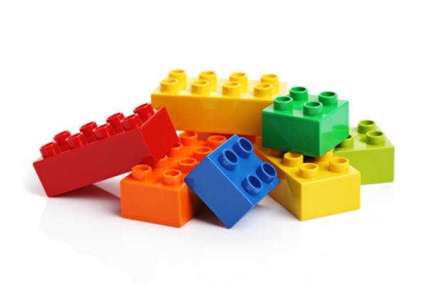 Legos clipart toy lego. Image of clip art