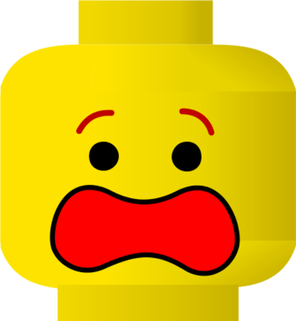 Lego head png. Clipart clip art library