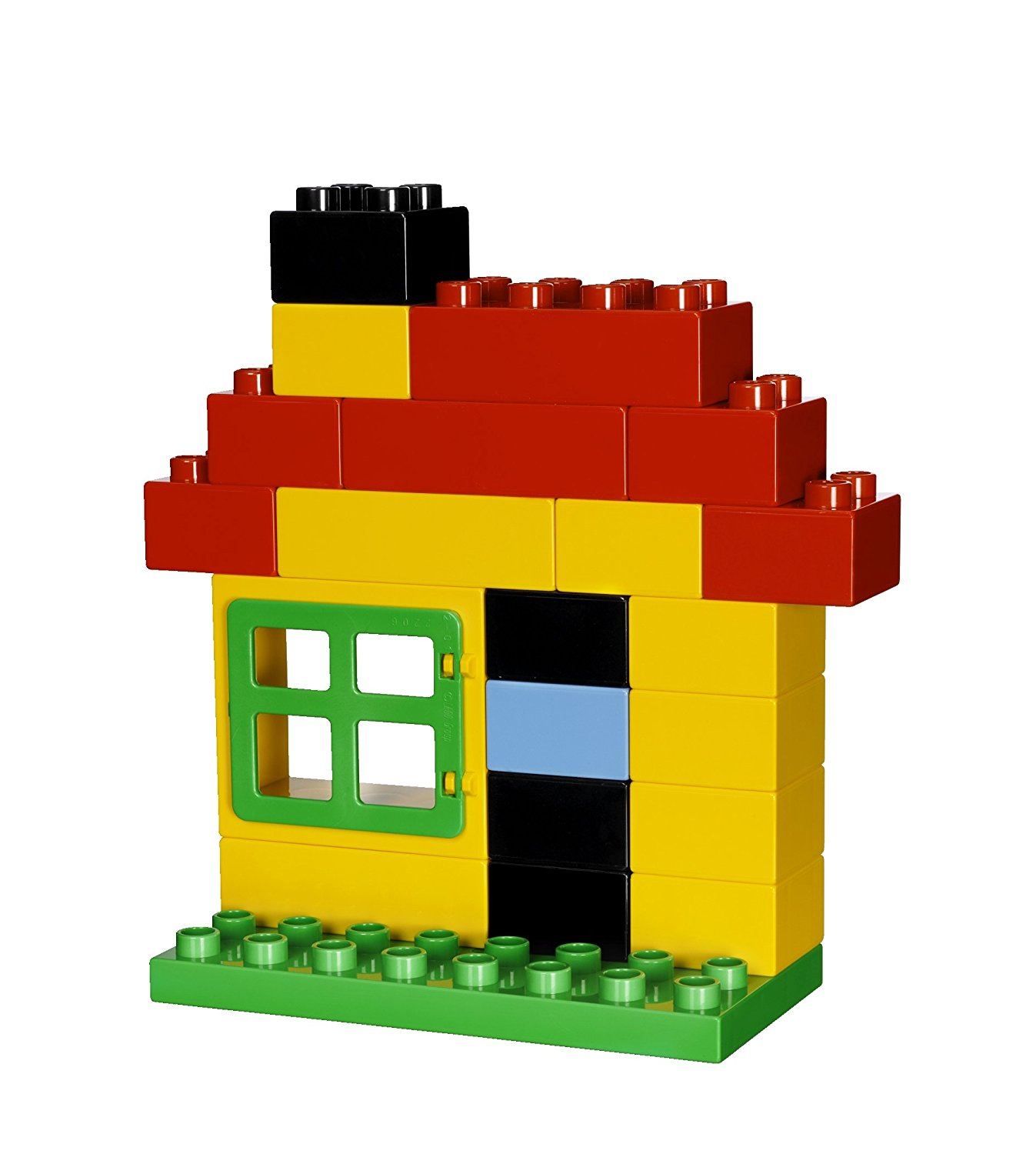 Lego clipart lego house. Brick at getdrawings com