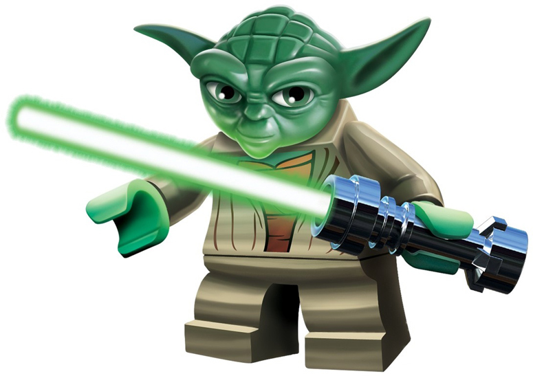 Lego clipart number 5. Star wars at getdrawings
