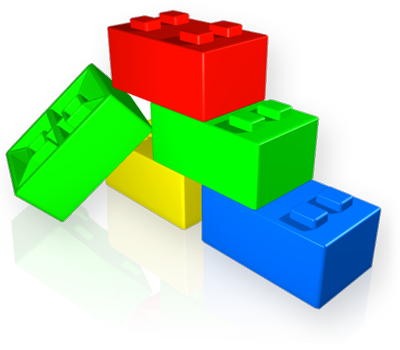 Lego clipart png. Clip art free images