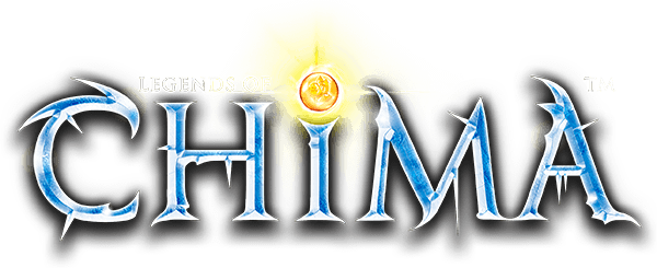 Lego dimensions logo png. Legends of chima wiki