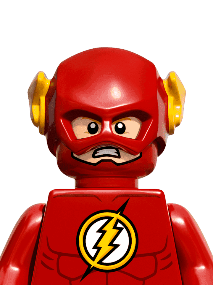 lego flash png