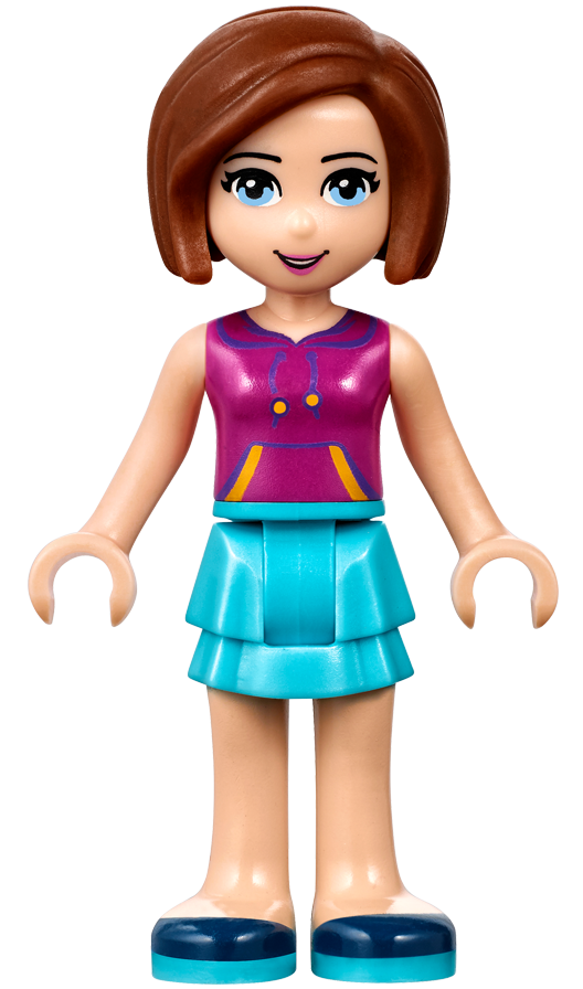 Lego friends png. Sienna wiki fandom powered
