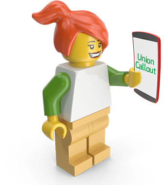 Lego girl png. Index of wp content