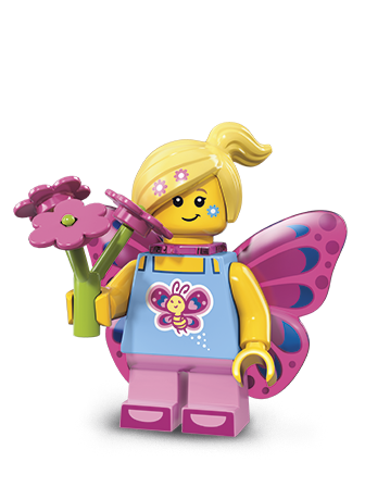 Lego girl png. Image x butterflygirl brickipedia