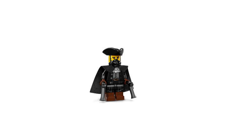 lego guy png