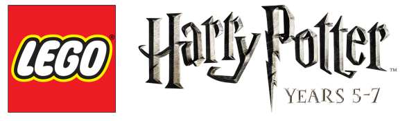 Lego harry potter png. Image years logopedia fandom