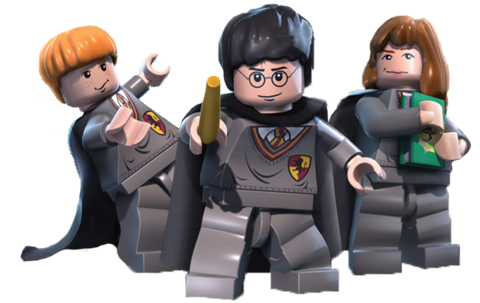Lego harry potter png. Years pc download gamers