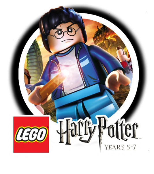 Lego harry potter png. Clipart at getdrawings com