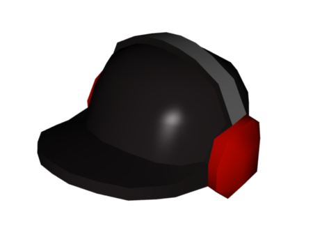 lego hat png