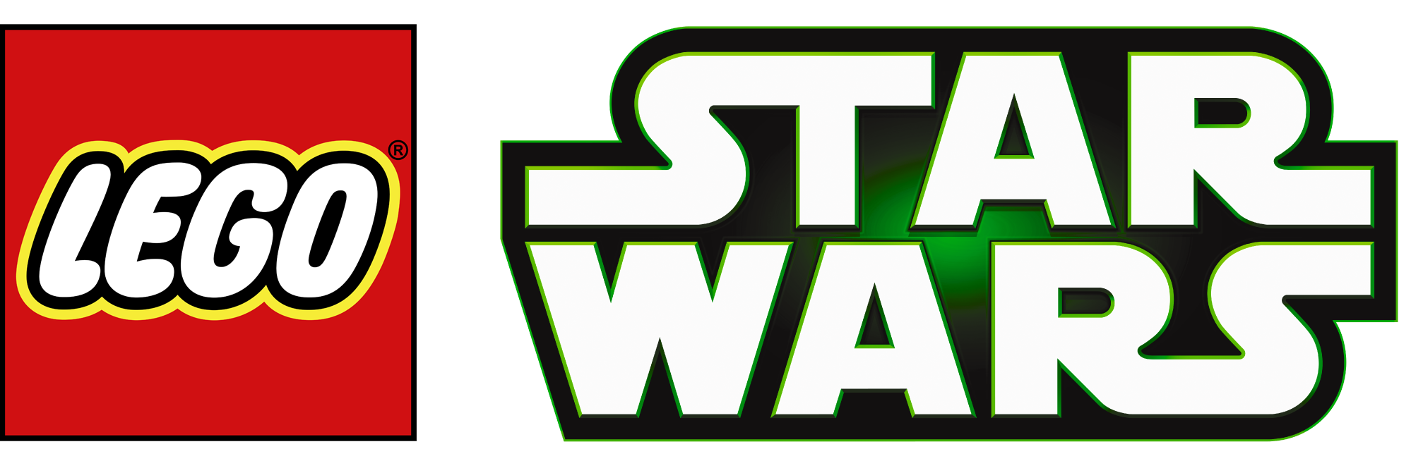 lego star wars the force awakens logo png