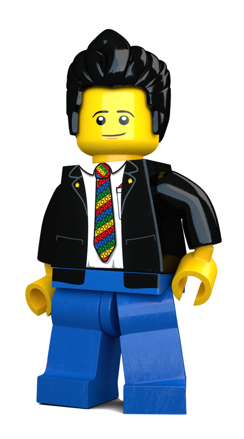 Lego man png. Images of spacehero search