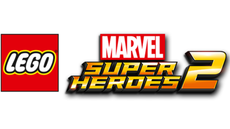 Marvel super heroes png. Lego game characters release