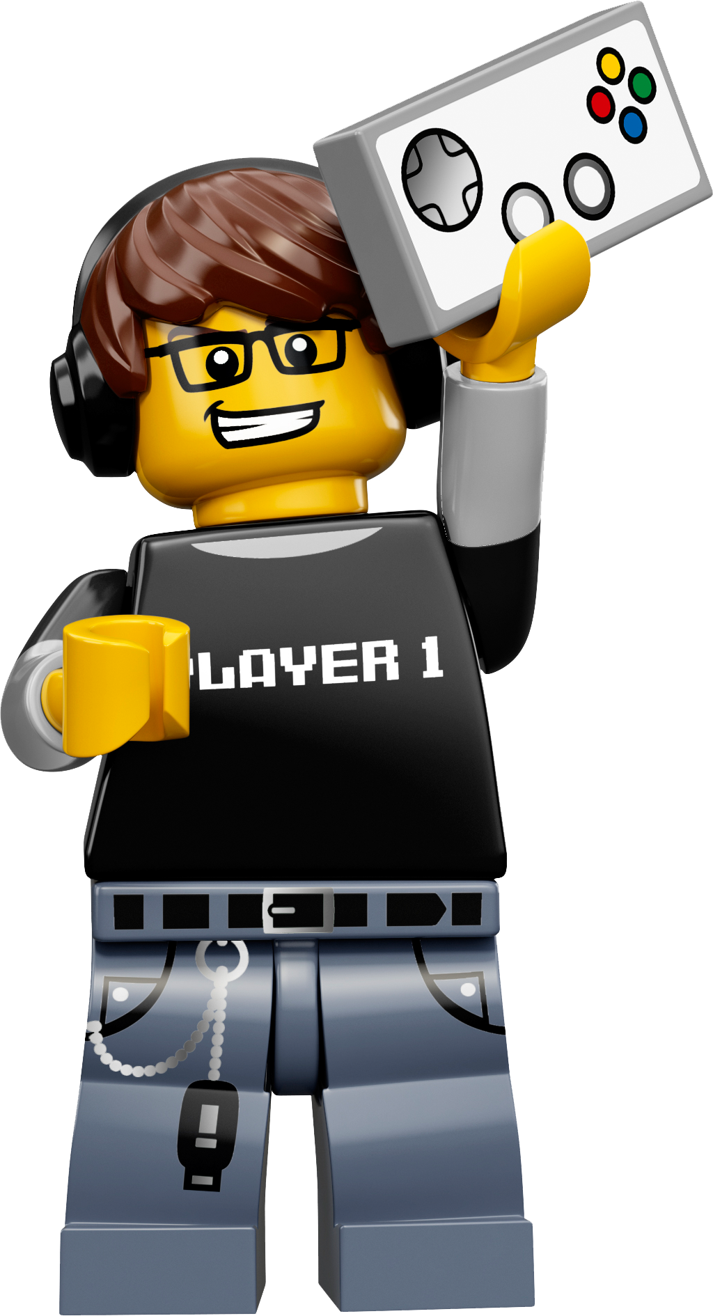 Lego minifigure png. Images of spacehero minifigures