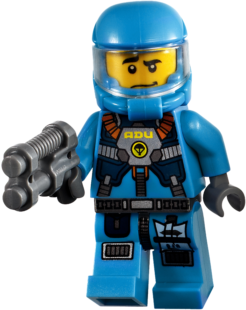 Lego people png. Movie transparent background mart