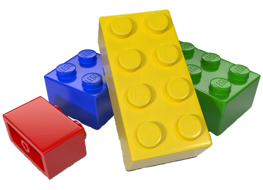 Lego pieces png. Movie clipart at getdrawings