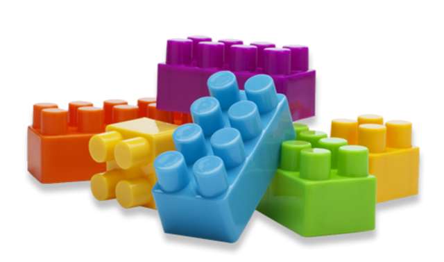 Lego pile png. Give away your legos