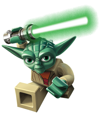 Blocks Lego Star Wars Transparent Png Clipart Free Download Ywd