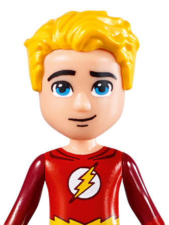 Lego supergirl png. The flash dc super