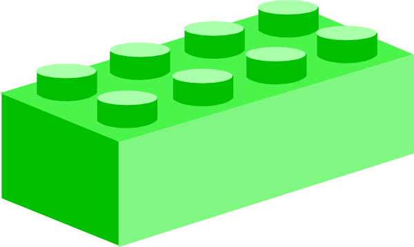 Legos clipart invisible. Image of lego clip