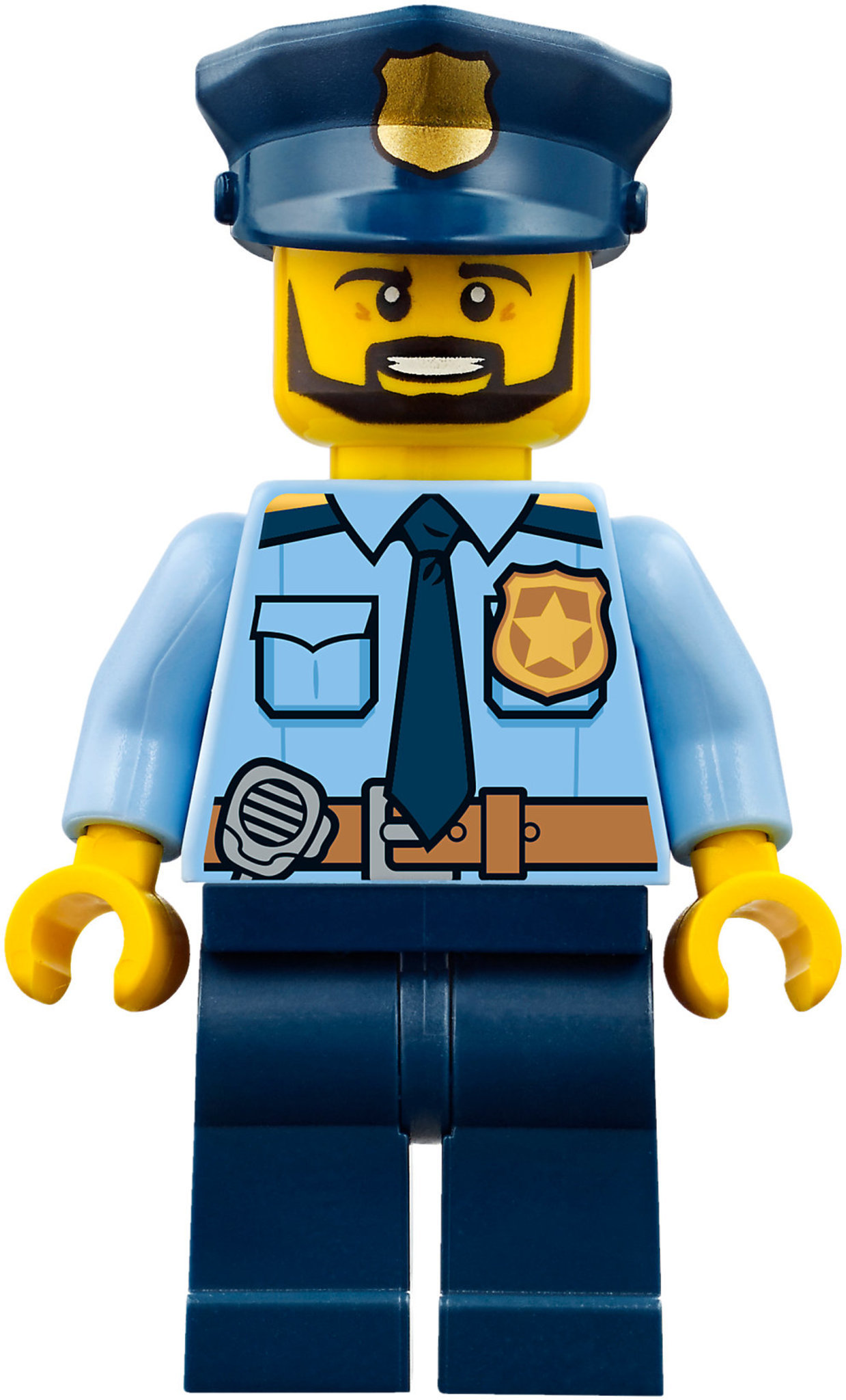 Lego clipart number 5. City at getdrawings com