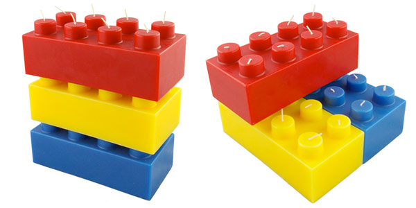 Legos clipart toy lego. Free download best on