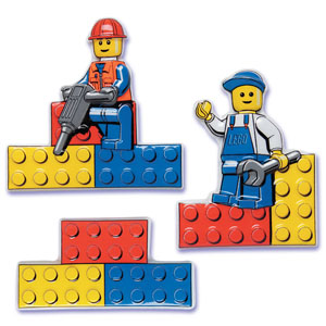 Lego clipart background. Out of legos clipground