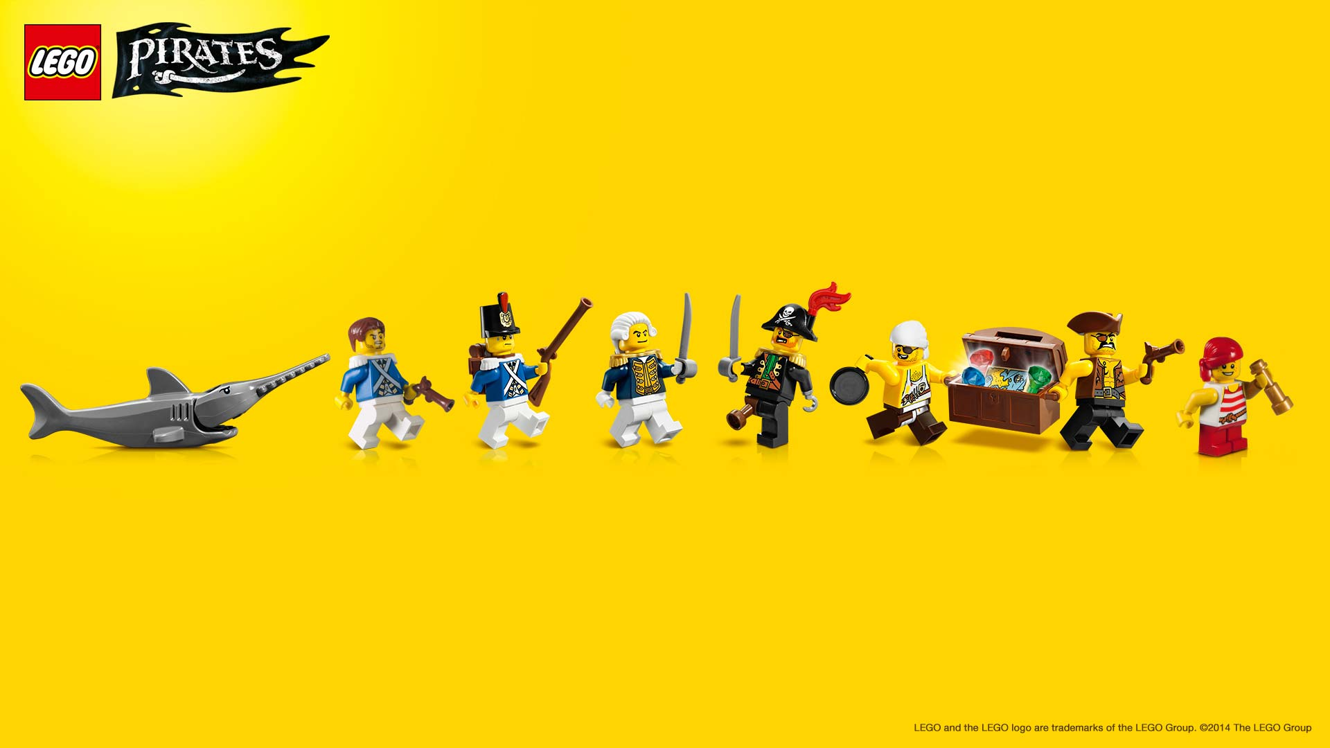 Legos Wallpaper Transparent Png Clipart Free Download Ywd Images, Photos, Reviews