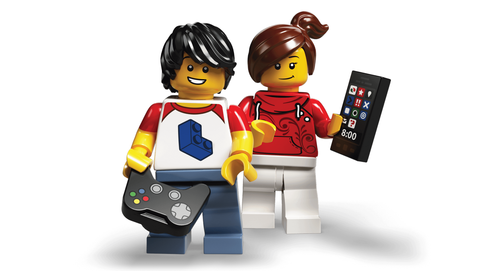 Ninjago svg lego. Games apps and console