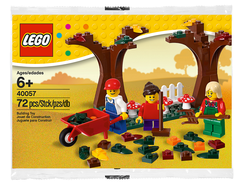 Legos transparent falling. Review fall scene brickipedia