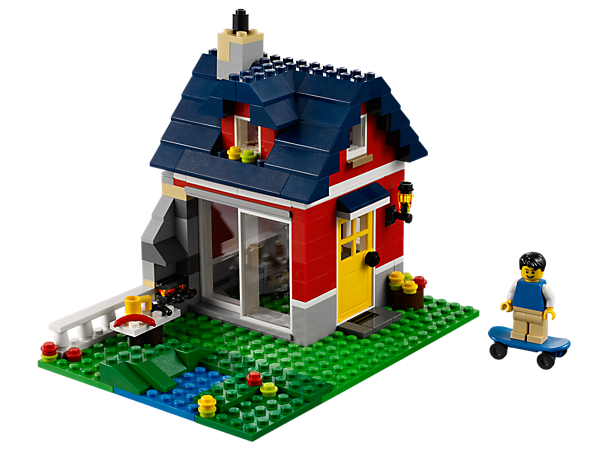 Transparent lego tiny. Our hearts home studentsofjesus