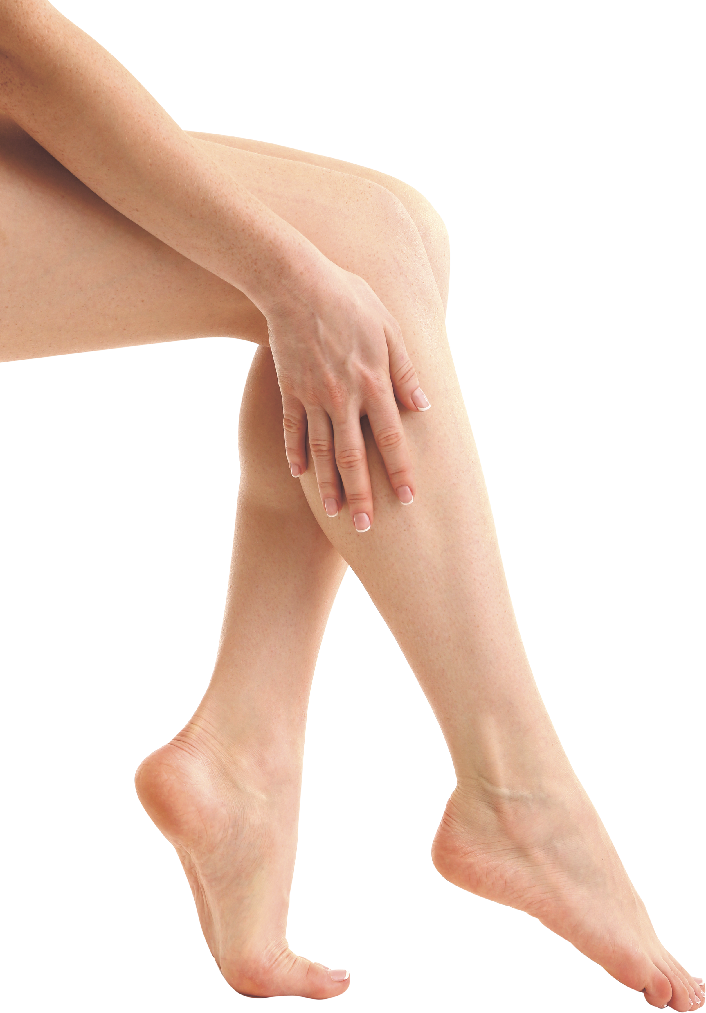 Legs and feet png. Images free download women