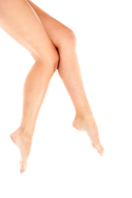 Png legs. Royalty free images play