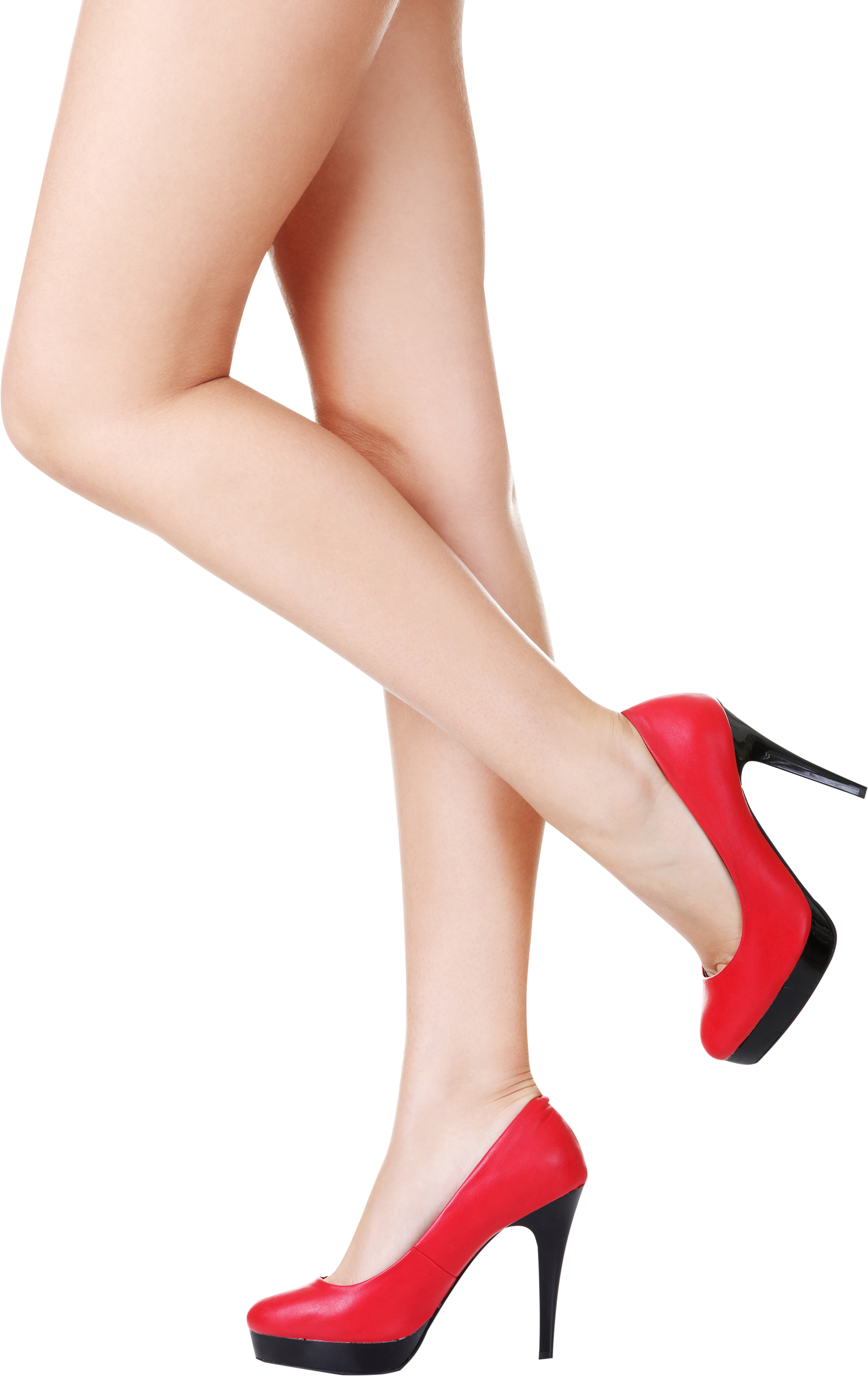 Female legs png. Images free download women