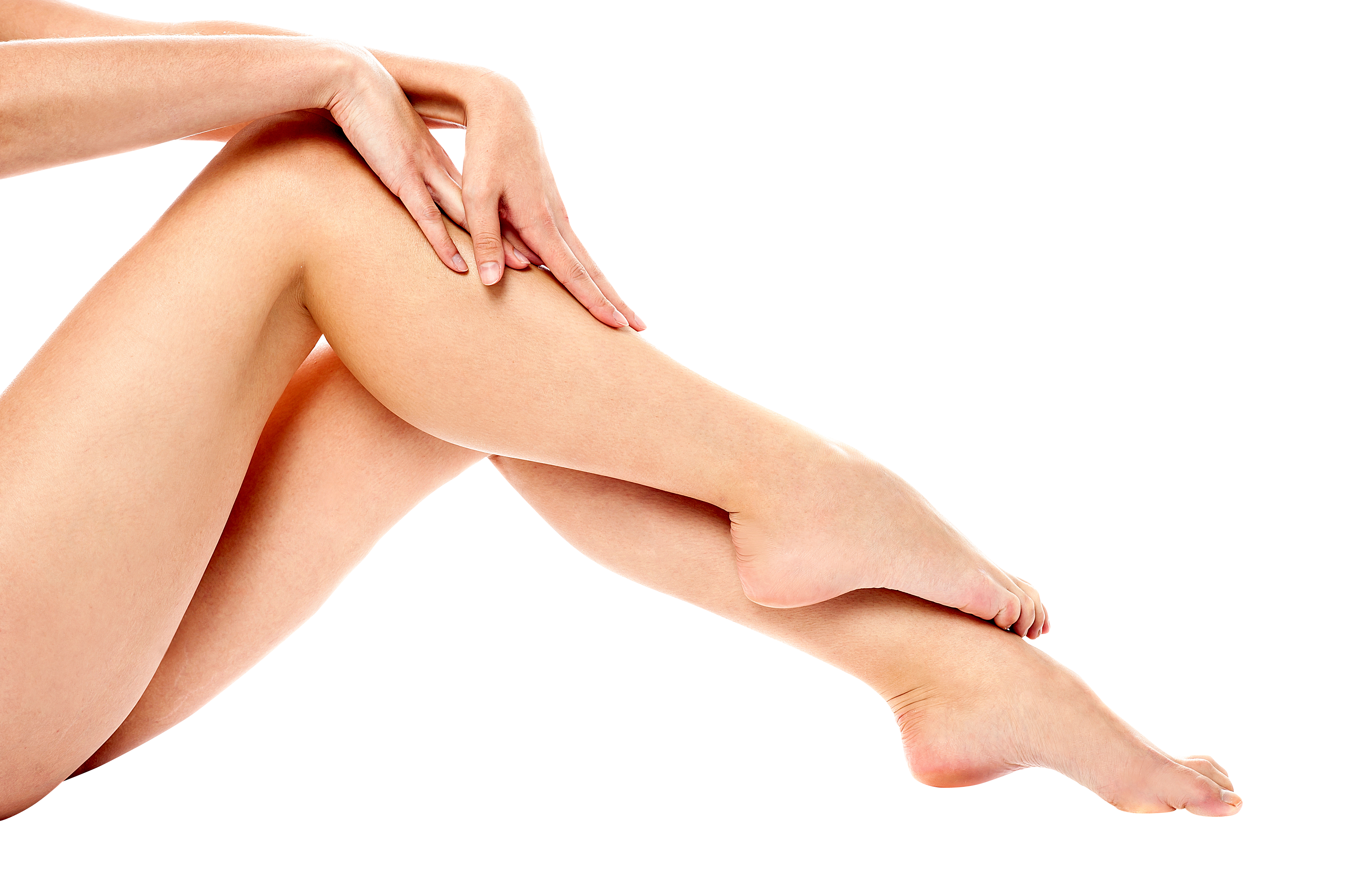 Female legs png. Royalty free images play