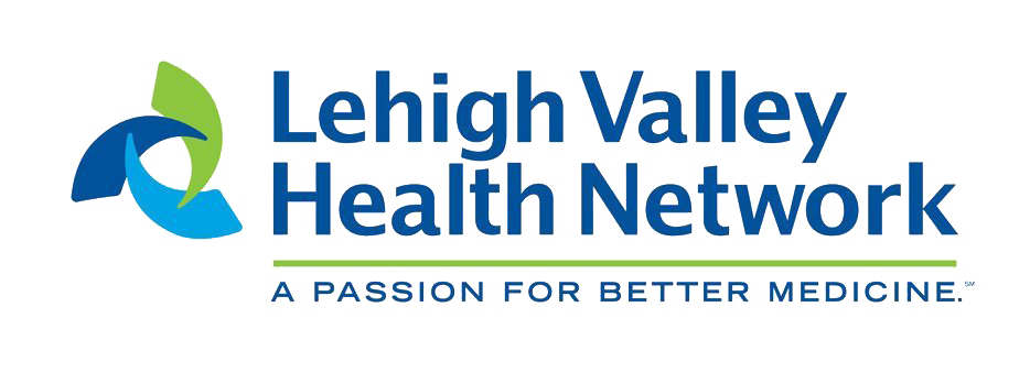 Lehigh valley health network logo png. Healthcare provider use locr
