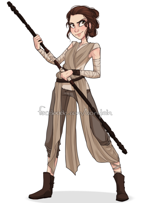 Leia drawing fanart. Star wars pinterest