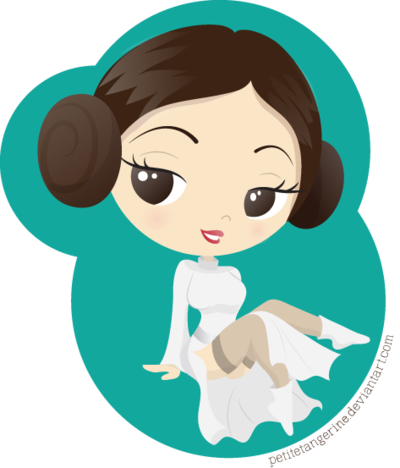 Leia drawing r2d2. Browsing vector on deviantart
