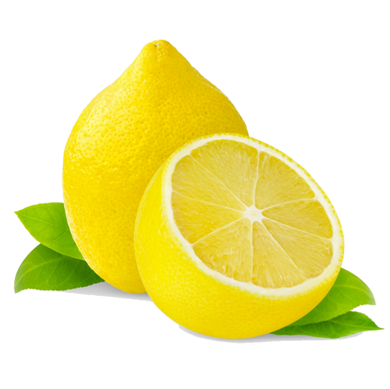 Lemon and lime png. Download free clipart dlpng