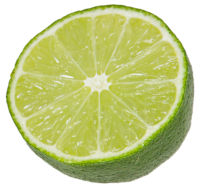 Lemon and lime png. Images free download