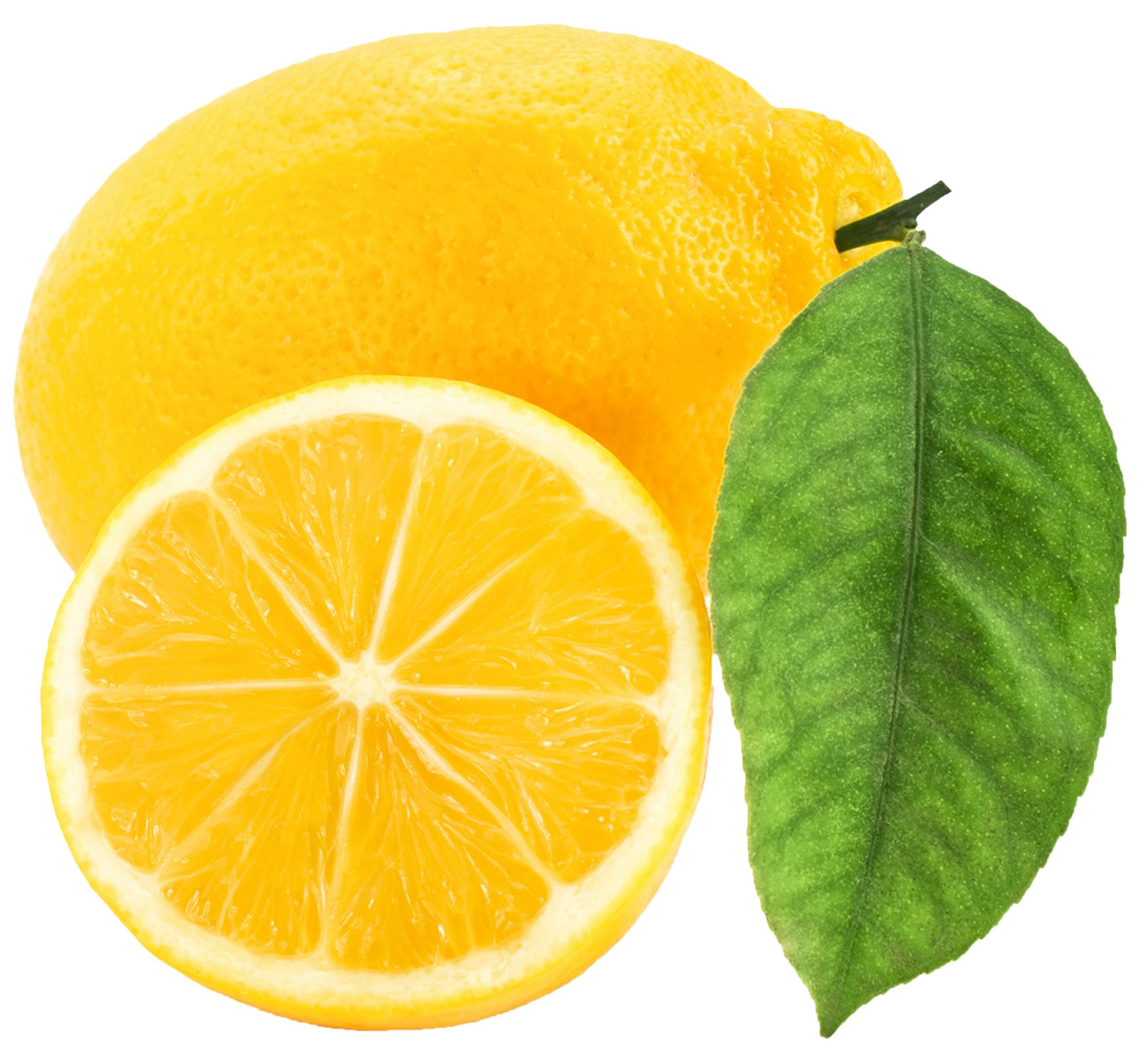 Lemon clipart bitter food. Image from http gallery