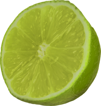 Lemon clipart bitter food. Image resolution display drawing